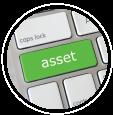 assets-02